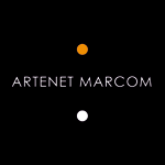 Artenet Marcom Branding Marketing y Comunicación