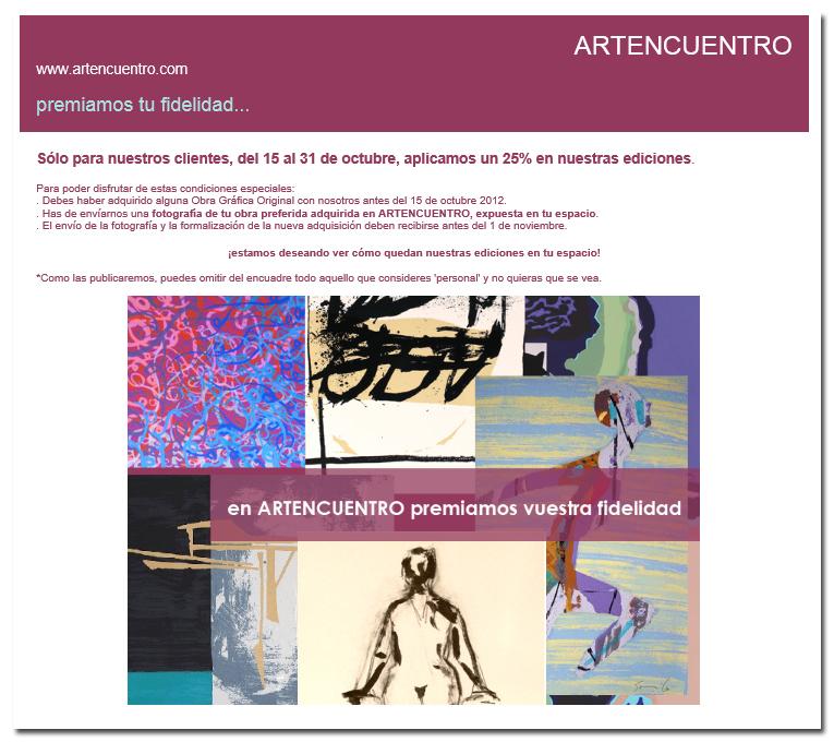diseño de newsletters